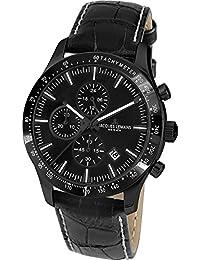 Jacques Lemans Herren-Armbanduhr 1-1831B