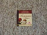 Schokoladen-Seiten