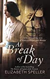 Image de At Break of Day (English Edition)