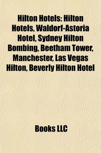 hilton-hotels-hilton-hotels-resorts-waldorf-astoria-hotel-sydney-hilton-bombing-beetham-tower-manche