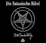 Die satanische Bibel: Hörbuch