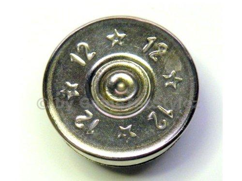 Bullet D-Pad silber, Steuerkreuz Bullet passend für Xbox 360® Controller