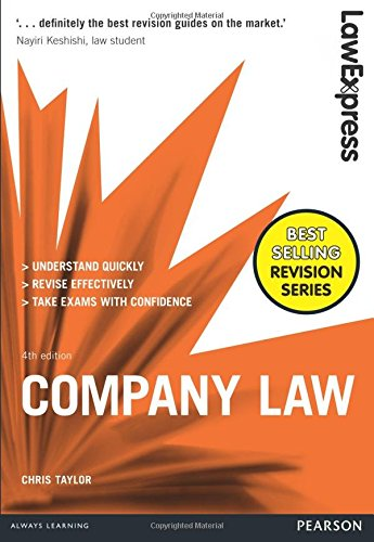 Pdf download law express company law uk edition law express books amp publications genealogical materials family genealogy or family history products and services needed for preparation publication and distribution fandeluxe Image collections