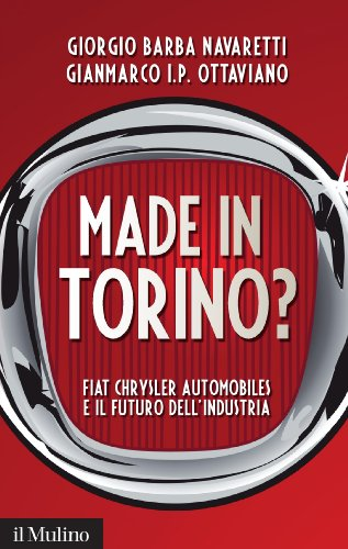 made-in-torino-fiat-chrysler-automobiles-e-il-futuro-dellindustria-contemporanea