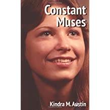 Constant Muses