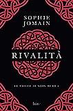 516wbr%2BytiL._SL160_ Recensione di Vertigine di Sophie Jomain Recensioni libri Spazio giovane