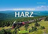 Wunderschöner Harz (Wunderschönes) - Mike Joerihsen