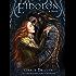 Eidolon (Wraith Kings Book 2)
