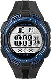 Timex Marathon TW5K94700 - Reloj de