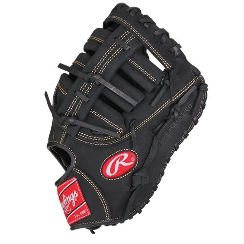 rawlings-renegade-series-first-base-mitt-right-hand-throw-115-inch