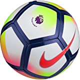 NIKE PITCH PREMIER LEAGUE FOOTBALL 2017/2018