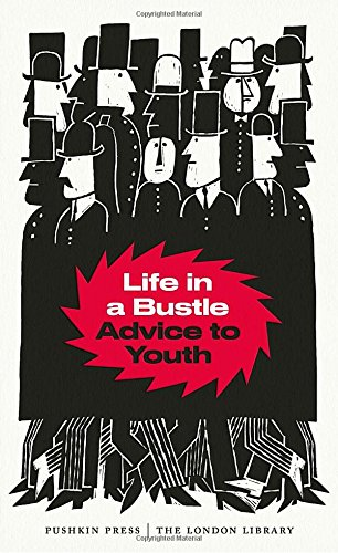 life-in-a-bustle-advice-to-youth