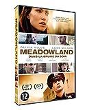dvd Meadowland DVD) kostenlos online stream