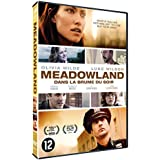 dvd - Meadowland