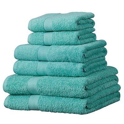 linens-limited-luxor-6-toallas-de-hotel-100-algodon-egipcio-jade