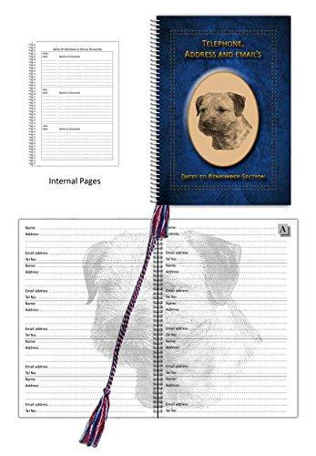border-terrier-tlphone-et-adresse-livre-avec-section-dates-to-remember-les-tailles-est-a5taille-152x