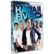 Hawaii 5-0 - Saison 5 - version longue