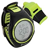 Set fox40 Whistle Watch® con fischietto schiri Sonik Blast®