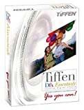 Tiffen DFX Essentials (Mac/PC CD)