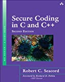 Secure Coding in C and C++