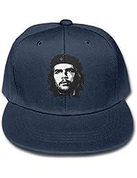Amazon.es  Che Guevara - Gorras de béisbol   Sombreros y gorras ... ed9a2159417