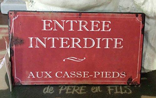 cast-iron-entrance-to-casses-pieds14-8-cm