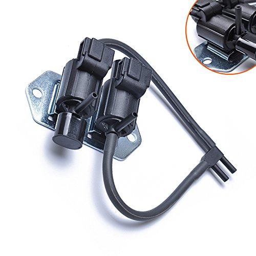 Ocamo Lässt Kupplung Kontrolle Magnetventil mb937731K5t47776K5t81794Für Mitsubishi Pajero