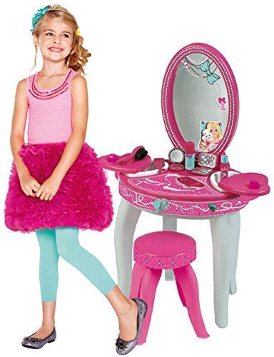 Theo Klein 5379 - Barbie Schönheitsstud...