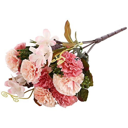 soledi-artificial-flowers-1-bunch-of-european-carnations-6-heads-home-wedding-decoration-due