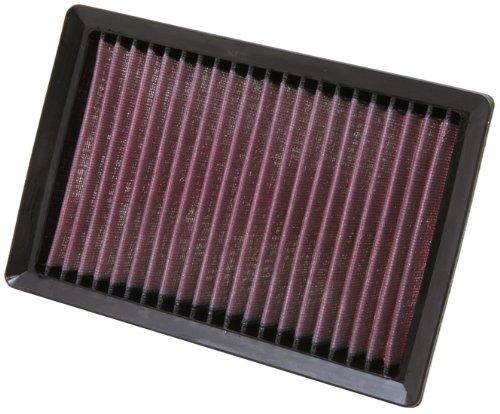 K&N BM-1010R Filtre à air de remplacement