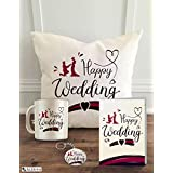 """ALDIVO Marriage and Wedding Gifts 