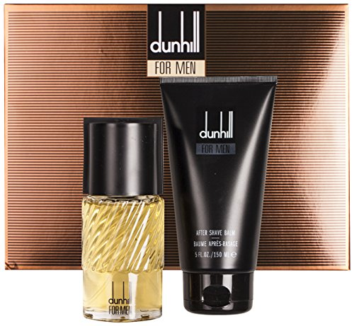 dunhill-for-men-edt-spray-gift-set-100-ml