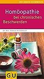 Homöopathie bei chronischen Beschwerden (Amazon.de)