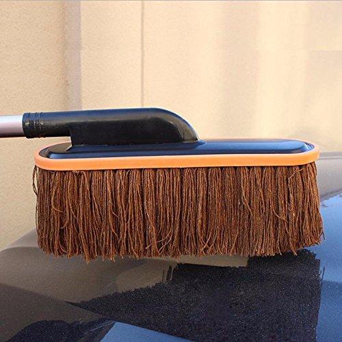 terreni-shangyouc-cotone-mop-polvere-pulizia-cera-auto-pulizia-spazzola-mop-in-lega-di-alluminioespa