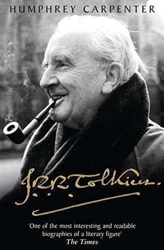J. R. R. Tolkien: A Biography for sale  Delivered anywhere in UK