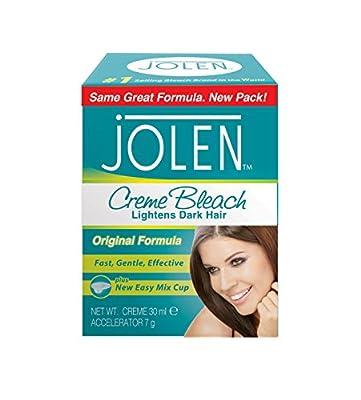 Jolen Regular 30 ml