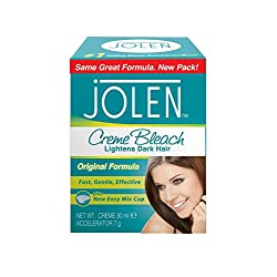 Jolen Regular 30 ml de lej...