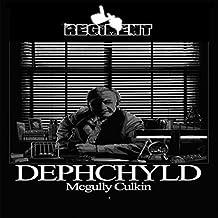 Mcgully Culkin [Explicit]