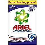 Ariel Professional Antibacteria 1x 7,8kg–Carton, 1er Pack (1x 120lavages)