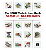(The LEGO Technic Idea Book: Wheeled Wonders: Vehicles) By Isogawa Yoshihito (Author) Paperback on (Nov , 2010)