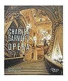 Charles Garnier's Opera - A total work of art