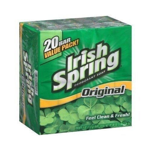 irish-spring-deodorant-soap-original-scent-20-375-oz-value-pack-by-irish-spring
