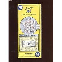 BUT [No 112] du 02/02/1971 - OM 71 / 1ER EXPLOIT - GRESS - ST-ETIENNE / COURTE VICTOIRE - BORDEAUX - ANGERS - SEDAN - NIMES ET LYON - AUTO / ALPINE