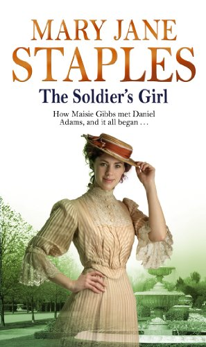 the-soldiers-girl-the-adams-family-book-29