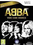 Abba - You can Dance komplett in Deutsch spielbar, import, Karaoke, Tanz Spiel, Game