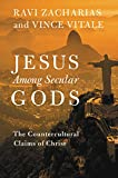 #10: Jesus Among Secular Gods: The Countercultural Claims of Christ
