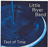Songtexte von Little River Band - Test of Time