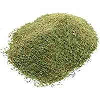 Curry Leaves Ground Powder Premium Quality Free Postage (Ash Spice Company) (100g)
