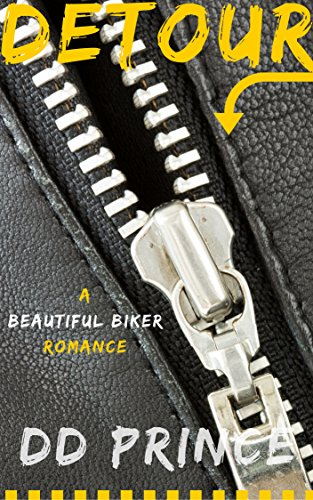 detour-beautiful-biker-mc-romance-series-english-edition