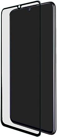 Amazon Brand - Solimo Vivo V11 Pro Premium Full Body Tempered Glass